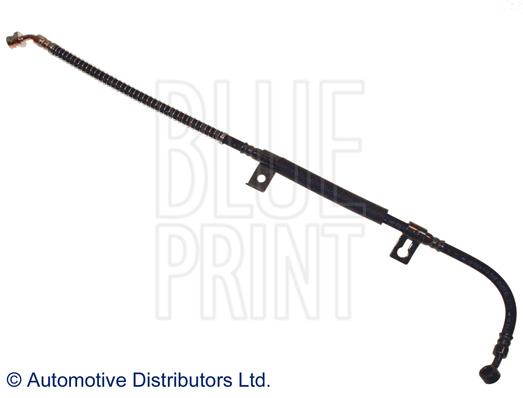 Flexible de frein - BLUE PRINT - ADG053166
