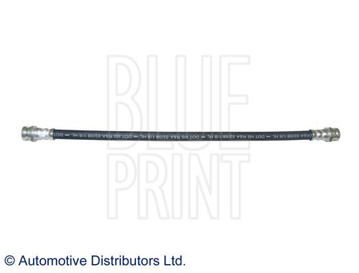 Flexible de frein - BLUE PRINT - ADG053167