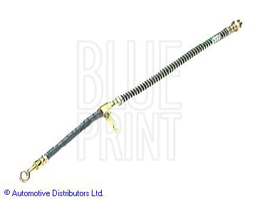 Flexible de frein - BLUE PRINT - ADG05317