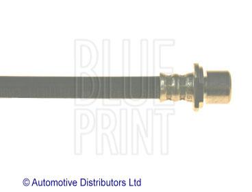 Flexible de frein - BLUE PRINT - ADG053173