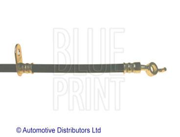 Flexible de frein - BLUE PRINT - ADG053174