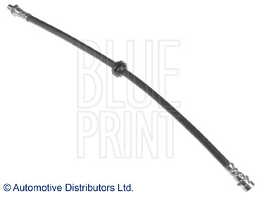 Flexible de frein - BLUE PRINT - ADG053179
