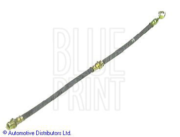 Flexible de frein - BLUE PRINT - ADG05319