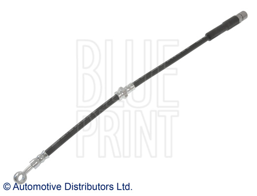 Flexible de frein - BLUE PRINT - ADG053190