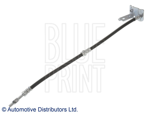 Flexible de frein - BLUE PRINT - ADG053198