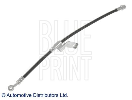 Flexible de frein - BLUE PRINT - ADG053199C