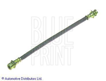 Flexible de frein - BLUE PRINT - ADG05320