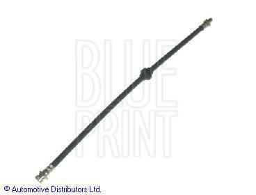 Flexible de frein - BLUE PRINT - ADG05321