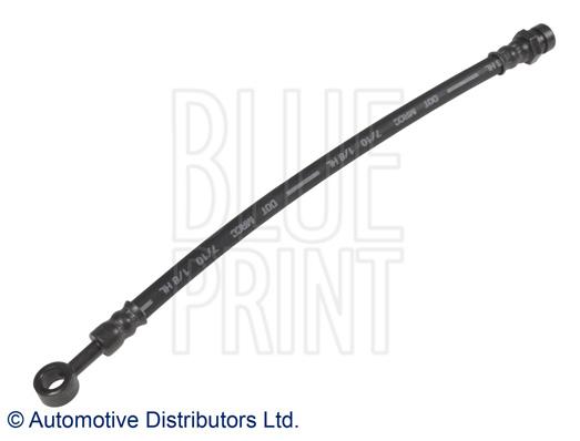 Flexible de frein - BLUE PRINT - ADG053212