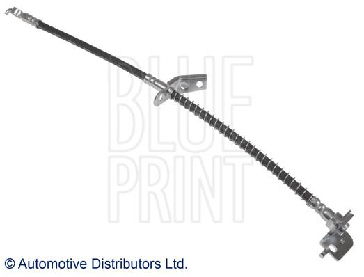 Flexible de frein - BLUE PRINT - ADG053217
