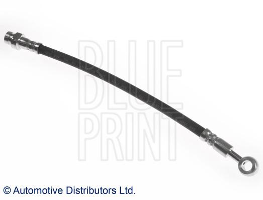 Flexible de frein - BLUE PRINT - ADG053218