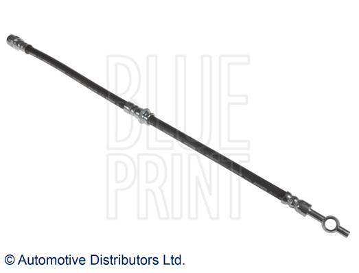 Flexible de frein - BLUE PRINT - ADG053224