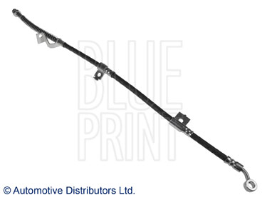 Flexible de frein - BLUE PRINT - ADG053225