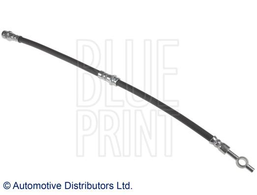 Flexible de frein - BLUE PRINT - ADG053229