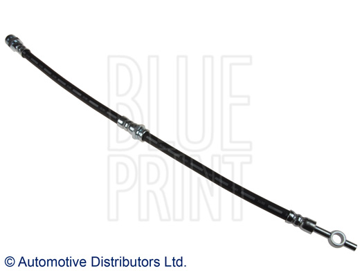 Flexible de frein - BLUE PRINT - ADG053230