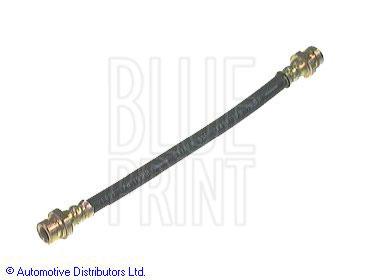 Flexible de frein - BLUE PRINT - ADG05324