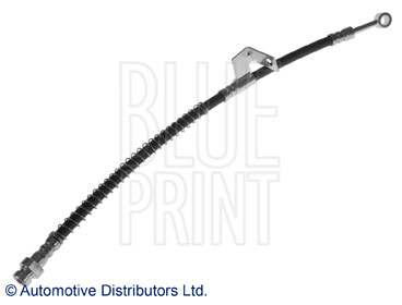 Flexible de frein - BLUE PRINT - ADG053241