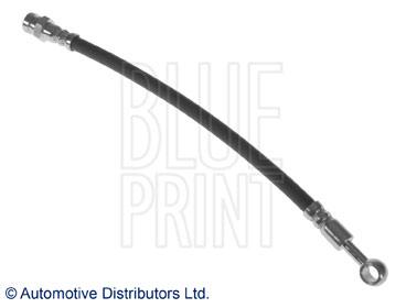 Flexible de frein - BLUE PRINT - ADG053246
