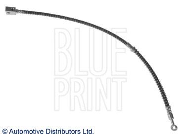 Flexible de frein - BLUE PRINT - ADG053248