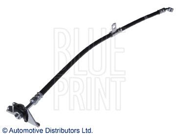 Flexible de frein - BLUE PRINT - ADG053256