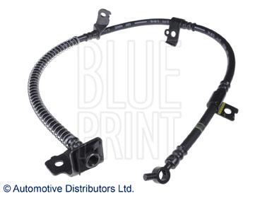 Flexible de frein - BLUE PRINT - ADG053259