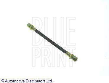 Flexible de frein - BLUE PRINT - ADG05326