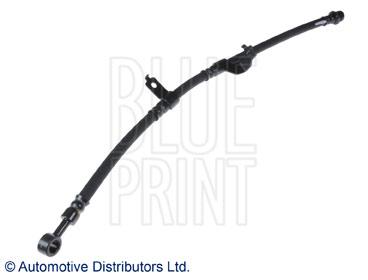 Flexible de frein - BLUE PRINT - ADG053260