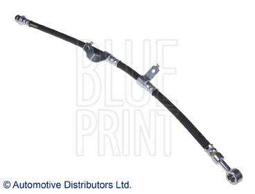 Flexible de frein - BLUE PRINT - ADG053261