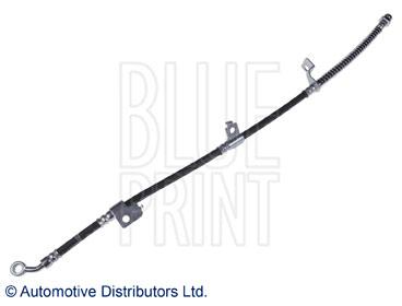 Flexible de frein - BLUE PRINT - ADG053263