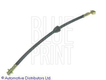 Flexible de frein - BLUE PRINT - ADG05327