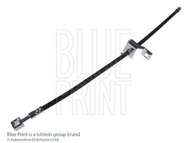 Flexible de frein - BLUE PRINT - ADG053279