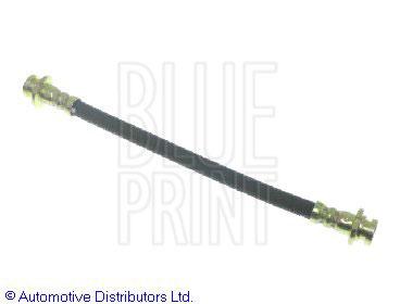 Flexible de frein - BLUE PRINT - ADG05328