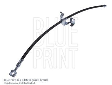 Flexible de frein - BLUE PRINT - ADG053280
