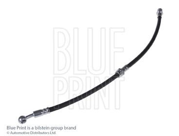 Flexible de frein - BLUE PRINT - ADG053288