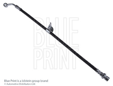 Flexible de frein - BLUE PRINT - ADG053289
