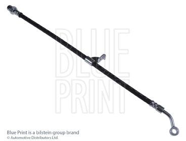 Flexible de frein - BLUE PRINT - ADG053290