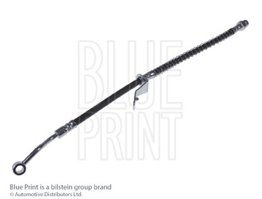 Flexible de frein - BLUE PRINT - ADG053294