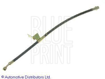 Flexible de frein - BLUE PRINT - ADG05330