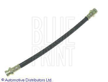 Flexible de frein - BLUE PRINT - ADG05332