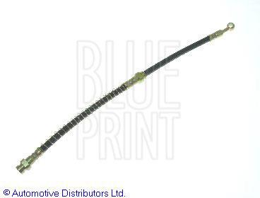 Flexible de frein - BLUE PRINT - ADG05334