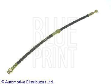 Flexible de frein - BLUE PRINT - ADG05335