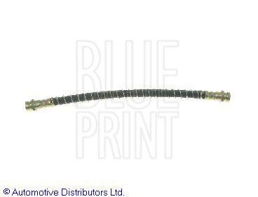 Flexible de frein - BLUE PRINT - ADG05337