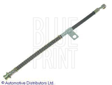 Flexible de frein - BLUE PRINT - ADG05340