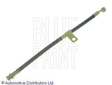 Flexible de frein - BLUE PRINT - ADG05341