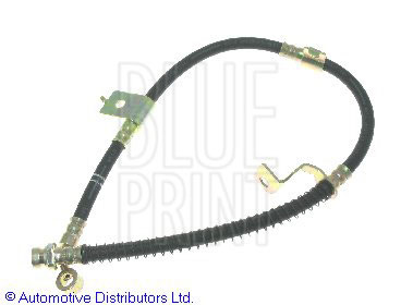 Flexible de frein - BLUE PRINT - ADG05342