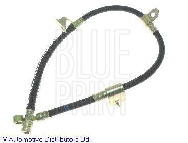 Flexible de frein - BLUE PRINT - ADG05343