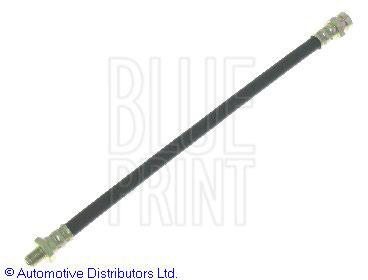 Flexible de frein - BLUE PRINT - ADG05344