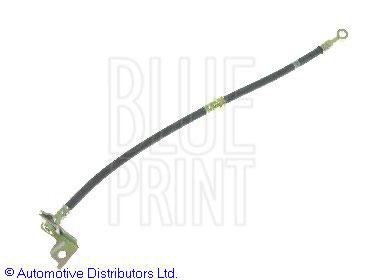 Flexible de frein - BLUE PRINT - ADG05345