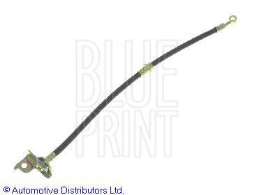 Flexible de frein - BLUE PRINT - ADG05346