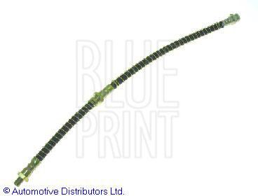 Flexible de frein - BLUE PRINT - ADG05347